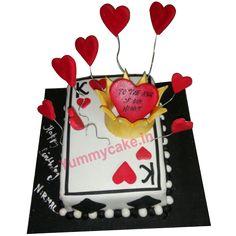 Affordable online cake shop #Cakesforbirthday #onlinecakedeliveryinnoida #anniversarycakesonline #Yummycake #midnightcakedeliveryindelhi #birthdaycakedelivery