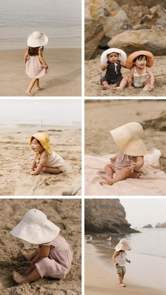 Briar Handmade modern bonnets for baby & toddler are made from the best quality material for the style and function you love. All Briar Handmade bonnets are proudly manufactured in the USA. Beach Pics, Beach Pictures, Children Photography, Family Photography, Gaia Goddess, Baby Travel, Future Mom, Baby Poses, Baby Bonnets