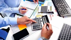 You would find numerous Cheap Accountants for Small Business across the UK, but you also need to know that accountant you are hiring must also be expert in dealing with small business to help you flourish your business.