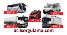http://www.acilsorgulama.com/2016/04/src-sorgulama.html