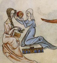 siglo XIV