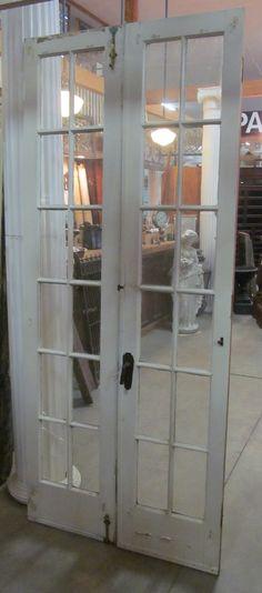 double french doors BJT