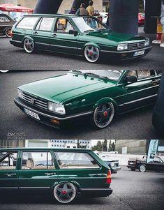 Vw Passat, Scirocco Volkswagen, Vw Wagon, Wagon Cars, Vw Variant, Passat Variant, Carros Turbo, Vw Modelle, Vw Lt