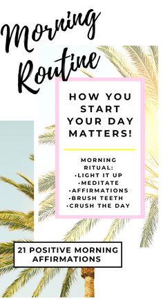 Positive Quotes For Life, Positive Mindset, Life Quotes, What Is Manifestation, Manifestation Journal, Morning Inspirational Quotes, Morning Quotes, Morning Affirmations, Positive Affirmations
