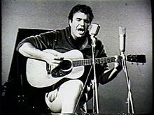 Hoyt Axton, the best songwrighter and singer