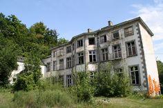 Chateau Marteau       Taken on: August 3, 2014