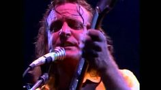 """Jack Bruce - Sunshine Of Your Love (from """"Golden Days"""")"""