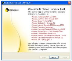 Norton Removal Tool Download to Uninstall Symantec from PC - http://supplysystems.com/2014/01/18/norton-removal-tool-download-uninstall-symantec-pc/