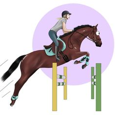 La copine Laure sur son beau #Swing à l'obstacle, un joli couple qui pratique le CCE. Quelle discipline pratiquez-vous ? #horse #instadraw #dessincheval #drawhorse #instaponey Laura Lee, Discipline, Illustrations, Disney Characters, Fictional Characters, Couple, Disney Princess, Pony, Pretty