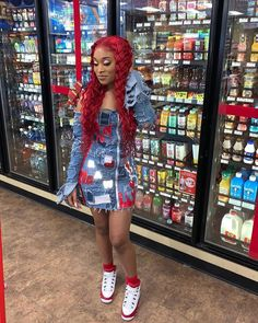 Best Hipster Outfits Part 20 Sweet 16 Outfits, Boujee Outfits, Cute Swag Outfits, Teen Fashion Outfits, Hipster Outfits, Dope Outfits, Outfits For Teens, Summer Outfits, Junior Outfits