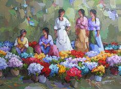 Saim Dursun Figure Painting, Painting & Drawing, Turkish Art, Arabic Art, Impressionist Paintings, Fashion Painting, Classical Art, Contemporary Paintings, Art Oil