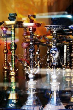 Hookah Please visit http://www.chillhookahs.com
