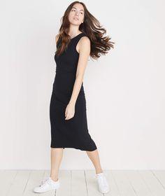 Lexi Daytime Dress