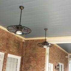 Benefits - Southeastern Underdeck Systems Benefit, Ceiling Lights, Lighting, Home Decor, Homemade Home Decor, Light Fixtures, Ceiling Lamps, Lights, Interior Design
