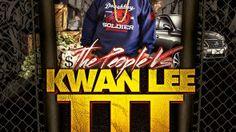 The People vs. Kwan Lee III   New York Hip Hop - Birthplace Magazine