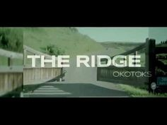 The Ridge   Okotoks, AB   Wedding Venue