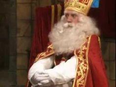 Dag Sinterklaas Afl. 7 Snoep