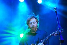 7 Things I Learned From Phish