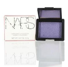 NARS HARDWIRED POWDER EYESHADOW CANBERRA SHIMMERING LAVENDER FOR $29