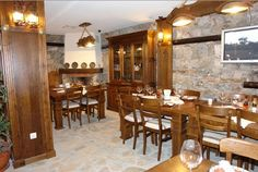 Bulgaria, Skiing, Furniture, Home Decor, Ski, Decoration Home, Room Decor, Home Furnishings