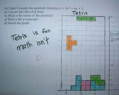 Funniest Kid Test Answers are hilarious so that Funny Kids Test Answers are wrong and totally brilliant at both times, unlike Funny Test Answers. Funny Exam Answers, Funniest Kid Test Answers, Kids Test Answers, Funny School Answers, Math Answers, Funny Relationship Quotes, Funny Mom Quotes, Kids Questions, Exams Funny