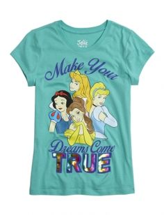 Stock up on the essentials with our selection of girls' basic tops & tanks. Mickey Mouse Outfit, Minnie Mouse, Disney Shirts For Family, Shirts For Girls, Disney Outfits, Girl Outfits, Disney Clothes, Tinkerbell Outfit, Image Clipart