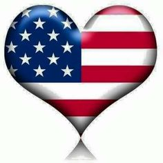 God Bless America, Blessed, United States, The Unit, Hearts, Military, Military Man, Army