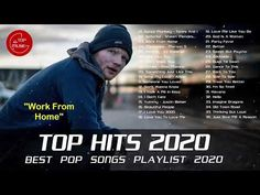 Maroon 5, Ed Sheeran, Rihanna, Adele, Taylor Swift, Ariana Grande, Shawn Mendes, Sam Mith - YouTube Song Playlist, Sam Smith, Pop Songs, Maroon 5, Ed Sheeran, Shawn Mendes, Academia, Adele, Ariana Grande