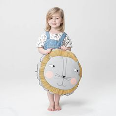 Online Baby and Kids Clothes & Room Decor Baby Online, Room Decor, Toys, Clothes, Activity Toys, Outfits, Clothing, Clearance Toys, Kleding