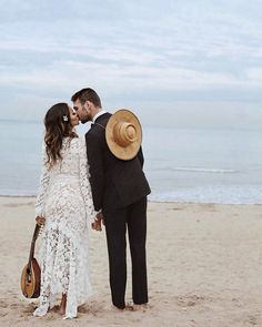 We're positively swooning over BHLDN's new collaboration with @sincerelyjules ❤️ #regram @bhldn