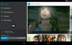 These 9 apps stream videos from Android to Chromecast ~various prices, including a few freebies. I'm thinking that until Plex combines their premium services to include mobile apps, I'll start with Realplayer cloud, as it got a pretty decent review on this page for one of the freebies, on Google Play it has a rating of 4.1 out of 5 stars from 10,255 users, & also works with Roku too