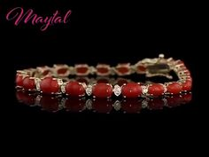 Maytal Jewelry - an exclusive luxury boutique specializing in fresh, innovative and unique designer jewelry in support of various charity organizations. Gemstone Jewelry, Gold Jewelry, Jewelery, Emerald Earrings, Turquoise Earrings, India Jewelry, Jewelry Gifts, Bangle Bracelets, Ladies Bracelet