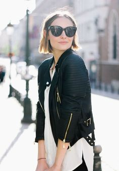 leather-moto-jacket-streetstyle-2