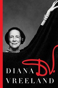 D.V. by Diana Vreeland http://www.amazon.com/dp/006202440X/ref=cm_sw_r_pi_dp_im71wb1Y3C9HY