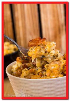 cajun shrimp recipe bon appetit-#cajun #shrimp #recipe #bon #appetit Please Click Link To Find More Reference,,, ENJOY!!