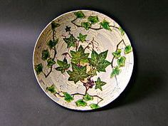 Decoupage - Wikipedia, la enciclopedia libre