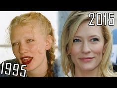 Cate Blanchett All Movies, Cate Blanchett, Movie List, Plastic Surgery, Then And Now, Funny Moments, How To Memorize Things, Photoshop, Hollywood