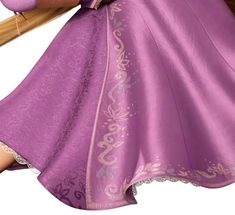 Rapunzel's Skirt Detail- Skirt002.jpg Photo: This Photo was uploaded by Bennuko. Find other Skirt002.jpg pictures and photos or upload your own with Photobucket free image and v...