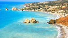 Kypros dating singleä kuuma kristitty dating