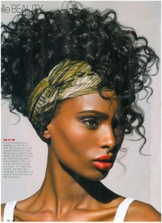 Quraxsan-beauty Her face compared to mine hahaha.. :(