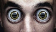 Big Eyes - Szukaj w Google