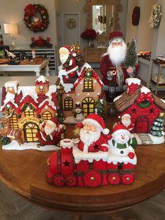 O melhor do Natal - Amare Presentes