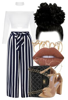 """""""5 17 17"""" by miizz-starburst ❤ liked on Polyvore featuring Monsoon, ALDO, Lime Crime, Forever 21 and Steve Madden"""