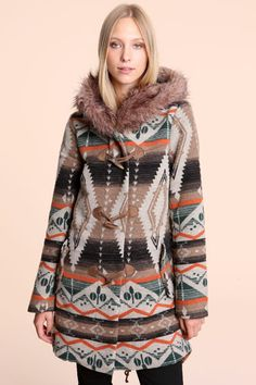 urbanoutfitters <3