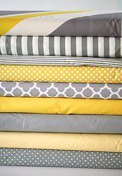 Amazing yellow inspirations!! #homdecor #designlovers