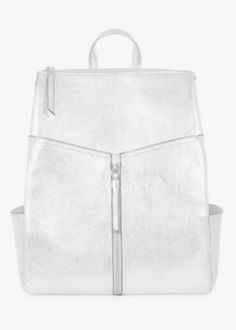 New look AW14 New Look, Backpacks, Bags, Accessories, Fashion, Purses, La Mode, Taschen, Hand Bags