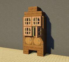 Minecraft Mansion, Cute Minecraft Houses, Minecraft Castle, Minecraft Room, Minecraft Plans, Amazing Minecraft, Minecraft House Designs, Minecraft Tutorial, Minecraft Blueprints