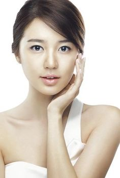 POLL: Who's the Best Leading Lady for Lee Min Ho in THE HEIRS? Yoon Eun Hye!!!!
