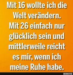 Google Suche Zitate Geburtstag Lustig Lachen Und Weinen Humor Deutsch Lustige Spruche