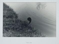 Earth, Water (1974) - Sigurdur Gudmundsson